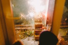 Jahresendfest statt Silvester by Brae Talon