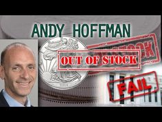http://www.investingoldnow.com/andy-hoffman-predicts-silver-to-skyrocket-with-shortage-in-2016/  Andy Hoffman Predicts Silver to Skyrocket with Shortage in 2016