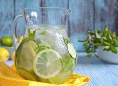 Drick detta i 5 dagar och du kommer bli förvånad över vad det gör med kroppen
