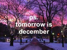 Here we are providing the greatest collection of Goodbye November Hello December Tumblr, Pictures, wallpapers, printable cards. November is the elevnth month of calendar