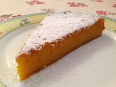 No Bake Cake, Biscotti, Cornbread, Bakery, Cheesecake, Muffin, Food And Drink, Sweets, Cooking