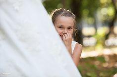 Wedding Photography, Couple Photos, Couples, Wedding Dresses, Couple Shots, Bride Dresses, Bridal Gowns, Couple Photography