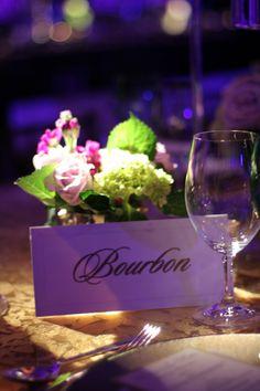 This Park Hyatt DC #wedding is overflowing with pretty: http://www.modwedding.com/2014/07/22/splendid-dc-wedding-evoke/ #wedding #weddings #centerpiece #reception