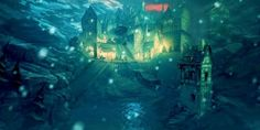 Silence â The Whispered World 2 Coming toXbox One In Early 2015 - Daedalic Entertainment revealed that Silence ? The Whis []