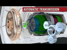 546b1f93ccde8c1220bc7a1f258ab859 hunting truck martelo torque converters explained ericthecarguy youtube automotive 4L60E Transmission Wiring Diagram at gsmx.co