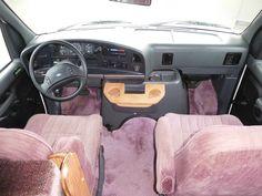 Used 1994 Cobra Seven Seas 28QB Motor Home Class C at PleasureLand RV | Brainerd, MN | #1595-16B
