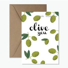 olive-you-greeting-card-rosie-lou