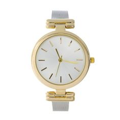 Shop the latest styles in Watches, Fashion Jewelry, Fashion Accessories, Collegiate, and Boutique Clothing from Reeya
