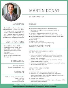 Free online resume search in the philippines homework help high school physics