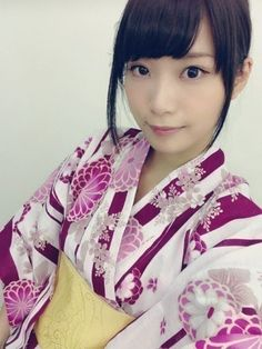 七夕の握手会 * 456p aces | 乃木坂46 深川麻衣 公式ブログ
