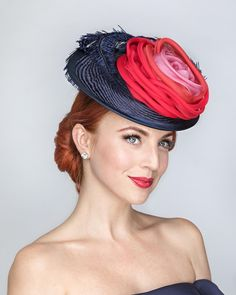 7ad425b25a3ae Top 8 Derby Hat Questions Answered