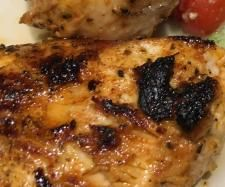 Recipe Peri Peri Marinade for Chicken by Melinda Hutchison - Group Leader - Recipe of category Main dishes - meat