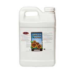 HydroOrganics HOJ05601 Earth Juice Meta-K Germination Kit, 2-1/2-Gallon by HydroOrganics. $72.65. Indoor or outdoor plants. Increased drought resistance and nutrient assimilation. Apply prior to and during flower-fruiting. For potassium deficient plants. Natural liquid potassium formulation. A natural liquid potassium formulation for potassium deficient plants and those plants that require increased potassium. Recommended to apply prior to and during flowering/fruiting ...