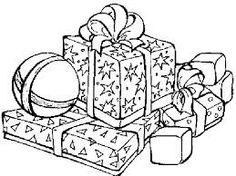 free online christmas clip art images - Google Search