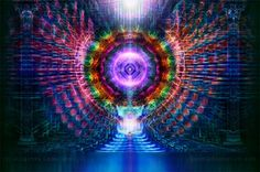 The Matrix and the Illusion of Duality ~ The Virus of Consciousness