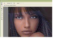 Photoshop içerisinde kopyalama teknikleriyle ve resmin üzerinde herhangi bir oynamaya yapmamızı kolaylaştıran bir diğer komut ise Vanishing Point uygulamasıdır.V...