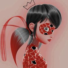 Ladybugs Movie, Marinette Ladybug, Miraculous Wallpaper, Disney Princess Pictures, Marinette And Adrien, Miraculous Ladybug Fan Art, Cat Noir, Ladybug Comics, Girls In Love