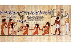 13 Female Pharaohs of Egypt: Tausret (Twosret, Tausert, Tawosret)