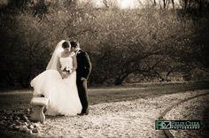 Artistic Wedding Photography www.FelixCheaPhotography.com