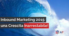 Inbound Marketing 2015: una Crescita Inarrestabile! http://www.inboundmarketingformazione.it/blog/inbound-marketing-2015-una-crescita-inarrestabile