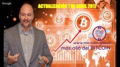 MECOIN Presentacion Mas COMPLETA -  ME COIN ACTUALIZACIONES AL  6 DE ABRIL