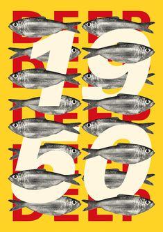 241 on Behance Minimalist Graphic Design, Japanese Graphic Design, Graphic Design Posters, Graphic Design Typography, Graphic Design Inspiration, Graphic Art, Dm Poster, Poster Layout, Typography Poster