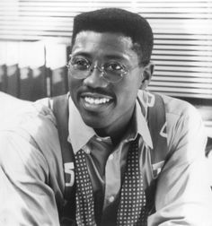 Spike Lee's JUNGLE FEVER starring Wesley Snipes and Annabella Sciorra has been released on Blu-ray. John Turturro, Wesley Snipes Movies, Theresa Randle, Summer Of Sam, Mo' Better Blues, Annabella Sciorra, Frank Vincent, Debi Mazar