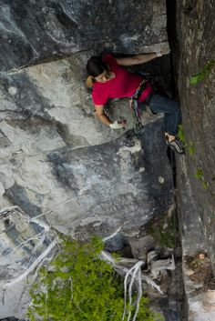 www.boulderingonline.pl Rock climbing and bouldering pictures and news #WoolxinAction team