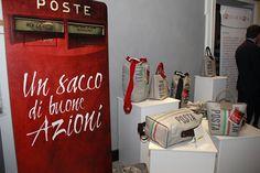borse poste italiane - Cerca con Google