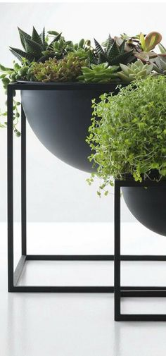 60+ DIY Painted Pots Ideas - The Architects Diary