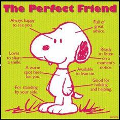 Happy National Best Friend Day!!!  june 8