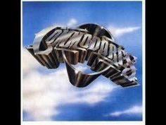 Zoom - Commodores - the first song my high school boyfriend who is my husband now dedicated to me...