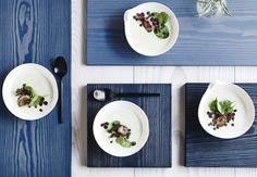 Blomkålssuppe | Suppe med blomkål | BO BEDRE | Bobedre.dk
