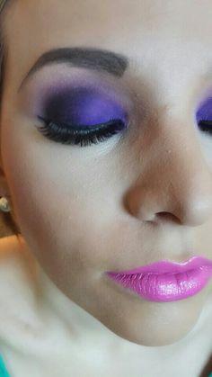 R&J SALON make up and hair . Bethania. Camino Real.  PREVIA CITA.  3948158/59  @jkharyn @rodolfoalexander.  #perfecto  #jkharyn  #rjsalon #rodolfo03   #lancome    #Biosilk  #dreamtone #schwarzkopf  #hypnose  #hair  #hairstyle  #hairstylist  #bobbibrown #highshimmerlipgloss #sparkling #faceprimer #fundation #  #miss #makeup #eye  #beauty #MAC  #flormarpty #colormadness  #CHI  #schwarzkopf