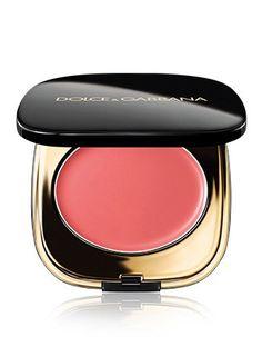 Dolce&Gabbana Creamy Blush - Rosa Calizia №20