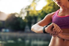 Serkenti a nyirokkeringést, feszesít és fogyaszt - Így fogsz hetente kétszer edzeni
