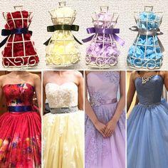 Strapless Dress, Dresses, Fashion, Strapless Gown, Vestidos, Moda, Fashion Styles, Dress, Fashion Illustrations