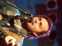 Imaginary Gemma talks with Icelandic songwriter Ásgeir Trausti.
