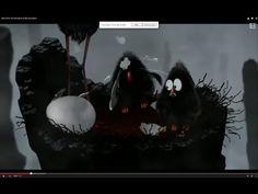 BAD EGG HQ Animation by BIG Animation - YouTube