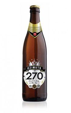 •• Diseño packaging etiquetas cerveza envases botellas cervezas ejemplos embalajes y cajas cervecera
