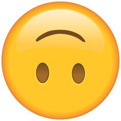 Emoji door for 2nd grade. | Teacher doors, School doors ... |Grades Faces Emoji Answer