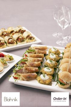 128 Best Meeting Lunch Ideas Images Lunch Ideas Meet Office Catering