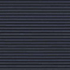 Textures Texture seamless | Metal rufing texture seamless 03620 | Textures - ARCHITECTURE - ROOFINGS - Metal roofs | Sketchuptexture Metal Siding, Metal Roof, Metal Walls, Cg Artist, Metal Texture, Corrugated Metal, Seamless Textures, 3d Visualization, Wall Patterns