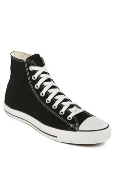 Free shipping and returns on Converse Chuck Taylor® High Top Sneaker (2 for $82) at Nordstrom.com. The classic lace-up look that never goes out of style, with a traditional rubber sole.<br>