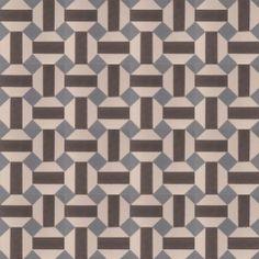3. A3B3C5 - Artevida, mosaicos hidraulicos, cement tiles, encaustics , azulejos, handmade decorative art