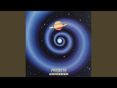 Projecto - YouTube Cap Vert, Youtube, Best Songs, Universe, Music