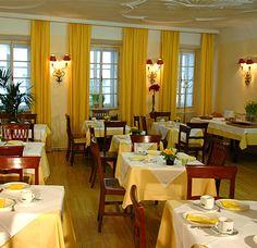 Salzburg Austria, City Restaurants, Old City, Check, Noel, Old Town