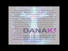Amar a un ser humano es brindarle la oportunidad | Cursos Terapias Reiki y Registros Akashicos Barcelona | DANAKI http://www.danaki.es/amar-a-un-ser-humano-es-brindarle-la-oportunidad/