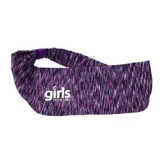 Girls Ministries Athletic Headband - Item #178203