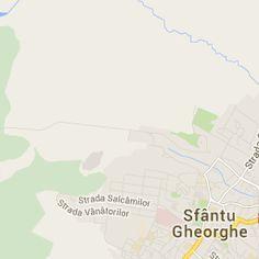 vand apartament 2 camere Sfantu Gheorghe - Anunturi gratuite Romania